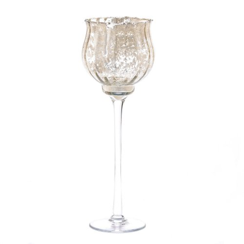 Wholesale candle holder now available at wholesale central for Cheap tall candlestick holders