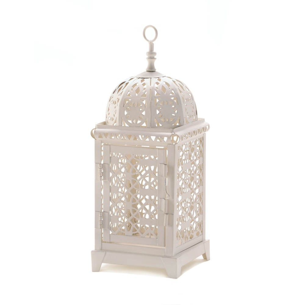 Moroccan Aura Candle Lantern Decorative Wedding Lanterns For Sale Outdoor Tab
