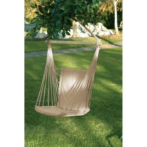 Hanging Swing Chair Outdoor
