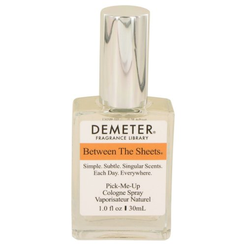 Demeter by Demeter Between The SHEETS Cologne Spray 1 oz