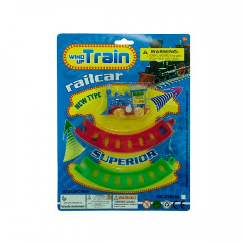 Colors For Children To Learn With Train Transporter Toy Street Vehicles Learn Colors For Kids: Wholesale Toy Train Now Available At Wholesale Central