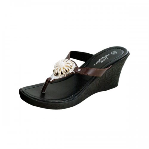 93aafbfbe Wholesale shoes now available at Wholesale Central - Items 1 - 40