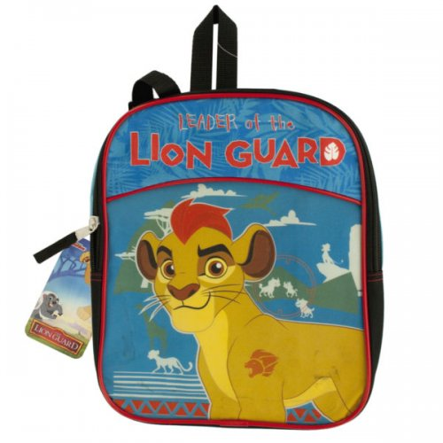 The Lion Guard Mini BACKPACK