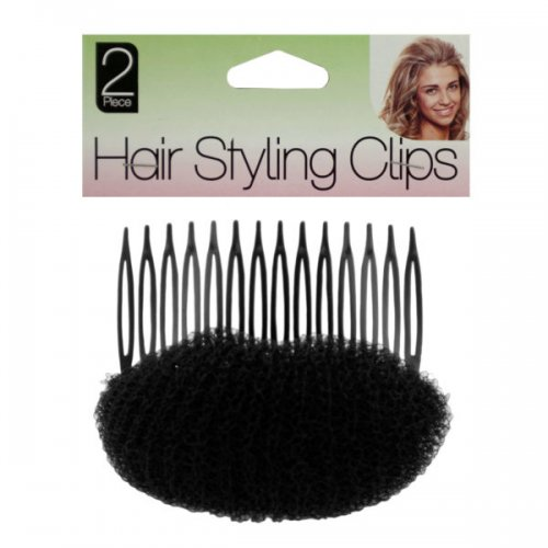 Volumizing HAIR Styling Comb ACCESSORY