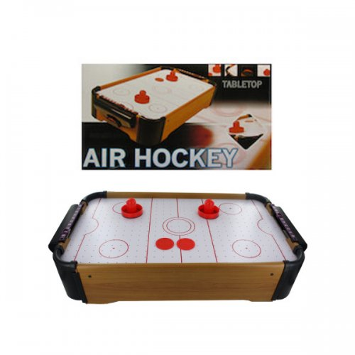 air HOCKEY tabletop game