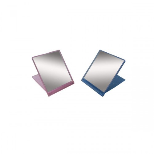 Wholesale pact Mirror now available at Wholesale