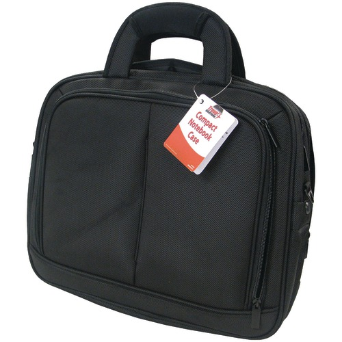 """Travel Solutions Top-loading Notebook BAG (13"""")"""