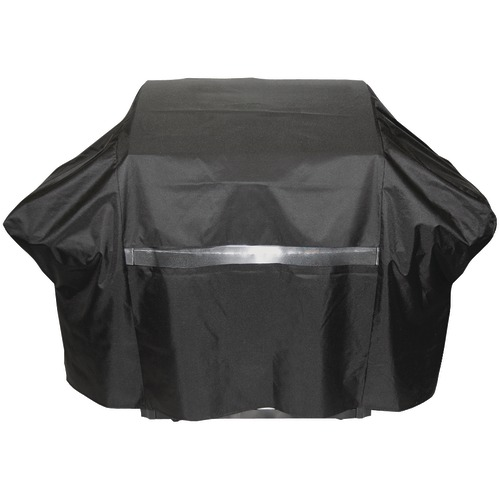 Brinkmann Universal Cover; 60 In at Sears.com