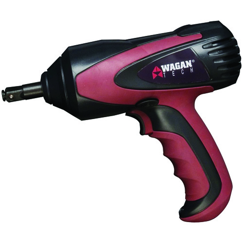 Wagan Tech 12-volt Mighty Impact Wrench